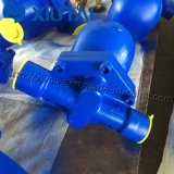 Ball Float Steam Trap FT14 Screwed (DN40-DN50)
