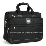 """Big Capacity 17"""" Inch Single Shoulder Computer Notebook Bag (CY8950)"""