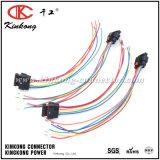 Kinkong Type Waterproof Automotive Wire Harness