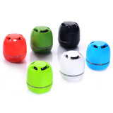Speaker Box /Innovation Bluetooth Mini Speaker for Christmas Gift