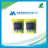 Integrated Circuit Rt9199gsp Richtek of Bus Termination Regulator IC