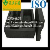 Custom Die Cut EVA Foam Shapes/ Packing Foam Inserts