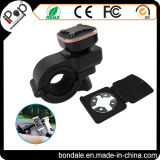 Flexible Cell Phone Holder Bike Mount for Bicycle