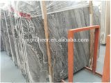 Silver Mink Marble Grey Emperador, Marble Floor Tile, Marble Slab Marble Price