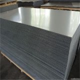 High Toughness Wear Resistant Cladding Steel Plate