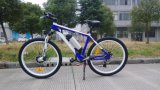 Mountain Electric Bike Motor 36V 250W Wholesale Electric Bicycles