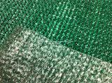 Square Shade Sails Roof Shade Sail Waterproof Shade Net