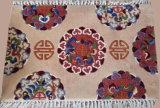 Most Popular Wool Handmade Oriental Rugs Hdm003