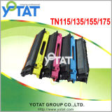 Toner Cartridge for Brother Tn175