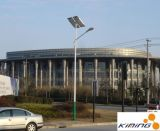 Solar Street Light (KMT-301)