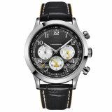 Waterproof Wristwatch Multifunction Fashion Watch