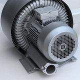 0.4kw Aluminum Alloy High Pressure Blower