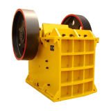 PF Series Impact Crusher for Crushing Equipment