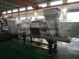 Pulping Machine for Apple, Pear, Peach, Apricot, Hawthorn