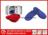 Hot Sale Microwave Heated Slipper with Wheat Bag