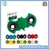 2017 New Arrival Batman Hand Spinner Cool Bat Fidget Spinner