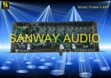 Ashly Protea 4.8sp Digital Processor, Power Amplifier PA System Processor