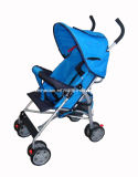 Foldable Baby Buggy with Ce Certificate (CA-BB264)