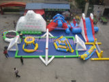 Water Park Inflatable (44)