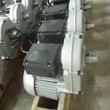 Low Rpm AC Gear Motor Price