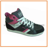 Women's Casual Shoes (V110092)
