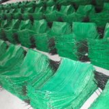 100% Virgin HDPE Mesh Bag
