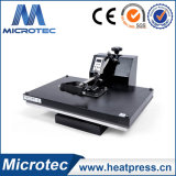 Hot Seller T Shirt Heat Press Frorm Microtec