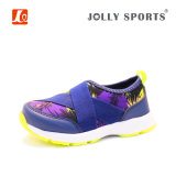 Fashion Style Breathable Casual Leisure Shoes for Women