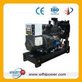 Diesel Generator Set Deutz/Stanmford 20-200kw
