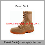 Camouflage Boot-Camouflage Uniform-Camouflage Raincoat-Police Boot-Army Desert Boot