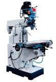 Universal Turret Milling Machine (Milling Machinery XL6328)