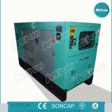 Online Wholesale 24kw Isuzu Diesel Generating Set