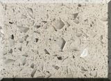 Artificial Quartz Stone for Countertop/ Solid Surface/ Building Material