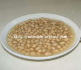 Canned White Kidney Beans with High Quality