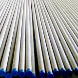 Tp 304L Stainless Steel Pipe