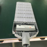 High Power IP66 300W LED Outdoor Road Lamp