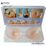 Sutiã do silicone (DY-004)