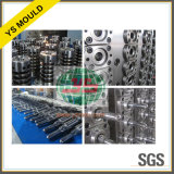 32 Cavity Plastic Pet Preform Mould (YS1211)