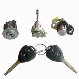 Auto Ignition Switch (ZD-2809)