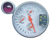 5′′ 4-in-1 Tachometer (8141S)