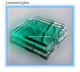 Building Glass (Beveled, laminated, Tempered, Low e, Reflective, Tinted, Float, solar glass, mirror, etc.)