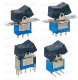 Toggle Switch-3/Circuit Breaker Switch Micro Switch