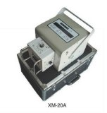 Xm-20A X Ray Unit Portable High Frequency X-ray Machine