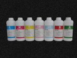 Universal Ink for Epson/Canon/HP/Lexmark