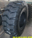L-3/E-3 Pattern for Loader, Exavators OTR Tyre (26.5-25)