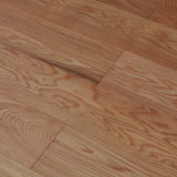 15mm Three-Layer Wood Flooring with Smooth Surface (LY-SSHX01)