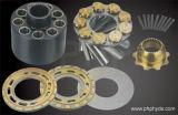 Sauer Sundstrand Piston Pump Parts Spv6/119