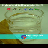 Top Sale High Range Concrete Admixtures Types of Water Reducer