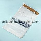 Wicket Bag/Bakery Bag /Plastic Bread Bag (ML-PE-1128)