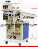 Potato Washing Peeling Cutter Slicer and Chips Machine (WS)